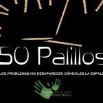 50 Palillos